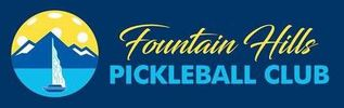 Fountain Hills Pickleball Club